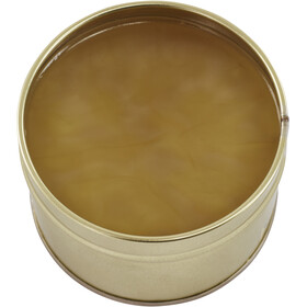 Rapide Wax Cotton Care Can 150ml